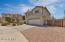 9030 S 1ST Street, Phoenix, AZ 85042