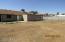 6920 W JENAN Drive, Peoria, AZ 85345