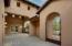 11102 E VICTORIA Street, Chandler, AZ 85248