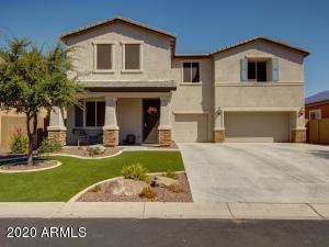 7948 W MOLLY Drive, Peoria, AZ 85383