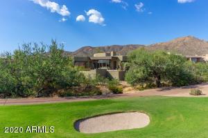 10435 E HONEY MESQUITE Drive, Scottsdale, AZ 85262