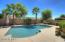 7261 E WINGSPAN Way, Scottsdale, AZ 85255