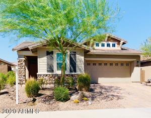 13720 W LINANTHUS Road, Peoria, AZ 85383