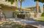 6906 E 4TH Street, 12, Scottsdale, AZ 85251