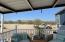 51544 W AGATE Road, Maricopa, AZ 85139