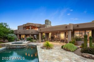 10191 E FILAREE Lane, Scottsdale, AZ 85262