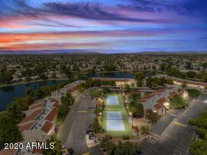 11040 N 28th Drive, 130, Phoenix, AZ 85029
