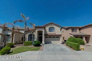 12436 W SAN MIGUEL Avenue, Litchfield Park, AZ 85340