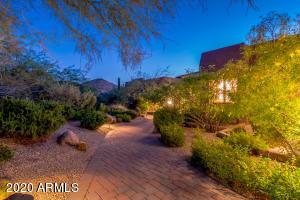 10801 E HAPPY VALLEY Road, 5, Scottsdale, AZ 85255