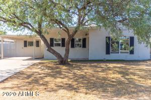 415 W DETROIT Street, Chandler, AZ 85225