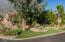 3532 E HIALEA Court, Phoenix, AZ 85044