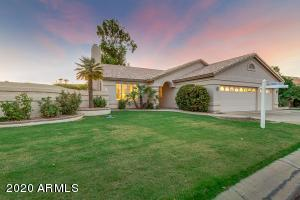 26226 S BUTTONWOOD Drive, Sun Lakes, AZ 85248