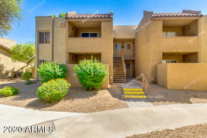 5877 N GRANITE REEF Road, 1119, Scottsdale, AZ 85250