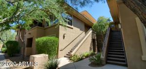 20100 N 78TH Place, 2181, Scottsdale, AZ 85255