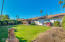 7055 N VIA DE LOS NINOS, Scottsdale, AZ 85258