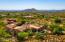 40829 N 107TH Way, Scottsdale, AZ 85262