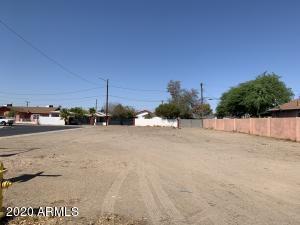 0 N PABLO Street, 9, El Mirage, AZ 85335