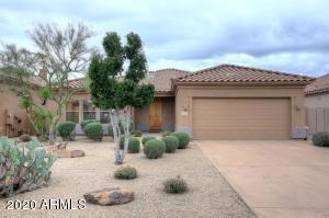 35106 N 92ND Place, Scottsdale, AZ 85262