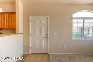 389 N 168TH Drive, Goodyear, AZ 85338
