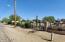 5335 E DIXILETA Drive, Cave Creek, AZ 85331