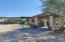 5335 E DIXILETA Drive, -, Cave Creek, AZ 85331