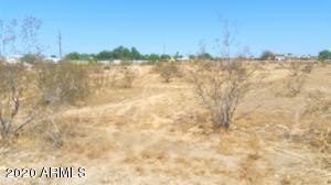30632 W ROOSEVELT Street, -, Buckeye, AZ 85396