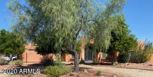 34 W FERNWOOD Drive, Phoenix, AZ 85086