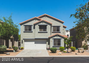 422 E BRADSTOCK Way, San Tan Valley, AZ 85140