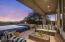 10761 E LUDLOW Drive, Scottsdale, AZ 85255
