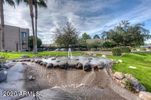 7777 E MAIN Street, 116, Scottsdale, AZ 85251