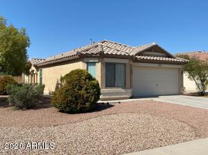4042 E COPPER Road, San Tan Valley, AZ 85143
