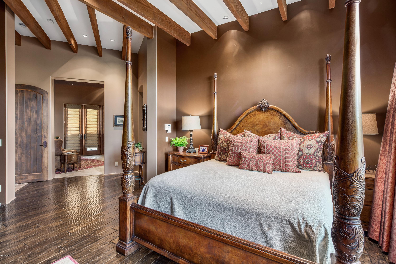 40596 97TH Street, Scottsdale, Arizona 85262, 4 Bedrooms Bedrooms, ,5 BathroomsBathrooms,Residential,For Sale,97TH,6129795