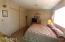 8940 E UTAH Avenue, Sun Lakes, AZ 85248