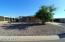 8940 E Utah Avenue Sun Lakes