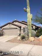 7414 E CHRISTMAS CHOLLA Drive, Scottsdale, AZ 85255