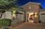 12582 N 146TH Way, Scottsdale, AZ 85259