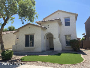 7255 W PALMAIRE Avenue, Glendale, AZ 85303