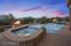 14310 E LOWDEN Court, Scottsdale, AZ 85262