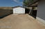 5034 W PHELPS Road, Glendale, AZ 85306