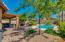 2412 E CIELO GRANDE Avenue, Phoenix, AZ 85024