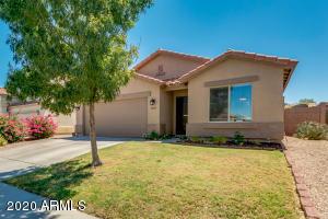 3179 W ALLENS PEAK Drive, Queen Creek, AZ 85142