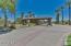 11856 E TERRA Drive, Scottsdale, AZ 85259