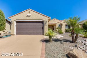 26644 W BURNETT Road, Buckeye, AZ 85396