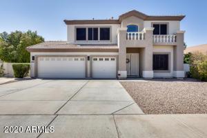 8045 W MARY ANN Drive, Peoria, AZ 85382
