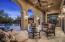 6945 E BLUE SKY Drive, Scottsdale, AZ 85266