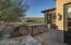 9720 E ESTANCIA Way, Scottsdale, AZ 85262