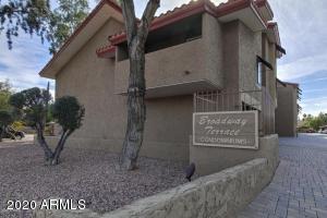 151 E BROADWAY Road, 101, Tempe, AZ 85282