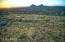 10732 E PINNACLE PEAK Road, 2, Scottsdale, AZ 85255