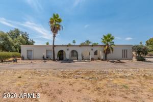 6803 E SHEA Boulevard, Scottsdale, AZ 85254