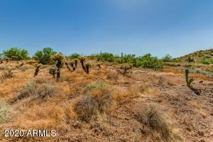 52X W Rock View Road, -, Phoenix, AZ 85085